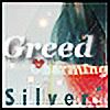 Siiilver's avatar
