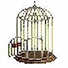SiiilverAdoptables's avatar