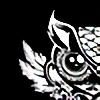 SIIIMBOL's avatar