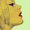 Siiitsu's avatar