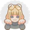 siiju's avatar