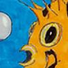 Siilikala's avatar