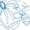 siilvitannii's avatar