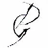 Siim538's avatar