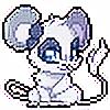 Siimamon's avatar