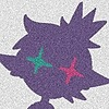 sIimeball's avatar