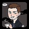 siimftw18's avatar