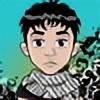 siimo07's avatar