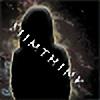 siimthink's avatar