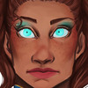 siinswan's avatar