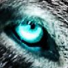 siiop's avatar