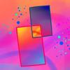 SIIrfan5's avatar
