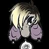 Siiriin's avatar