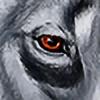 SiiroiToriorika's avatar