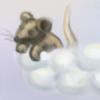 Siiruhiiru's avatar