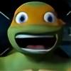 Siisbu54's avatar