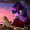 siIverspawn's avatar