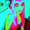 Sijah's avatar