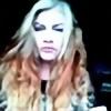 Sijandi's avatar