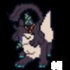 sijed's avatar