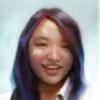 Sijeyyyy's avatar