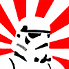 Sijglind's avatar
