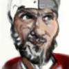 Sijio44's avatar