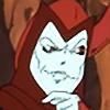 SijjvraVisz's avatar
