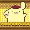sikamuri's avatar