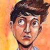 sikamurti's avatar