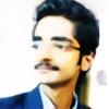 sikandaralichishty's avatar