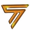 sikandarcreation01's avatar