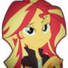 Sikander-MLP's avatar