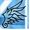 Sikari-Riksu's avatar