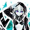 SikarosLP's avatar