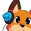 SikDrift's avatar