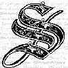 SIKE01's avatar
