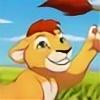 SiKeiichim's avatar