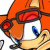 SikeMaster's avatar