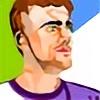 Sikesines's avatar
