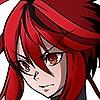 sikeyourmind's avatar