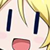 sikgazer's avatar