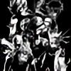 sikharbanerjee's avatar