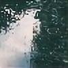 sikhe's avatar