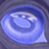 Sikipeune's avatar