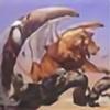 SiKiViC's avatar