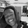sikk91's avatar