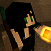 sikka's avatar