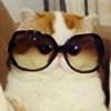 Sikkenskit's avatar