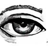 Sikolohiya101's avatar